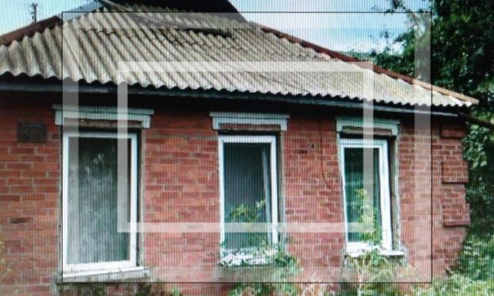 Купить Дом, Хроли, Харьковская область