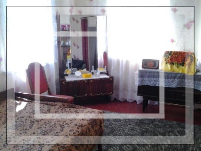 Дом, 3-комн., Шестаково , Волчанский район