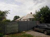 Купить дом Харьков (599569 1)