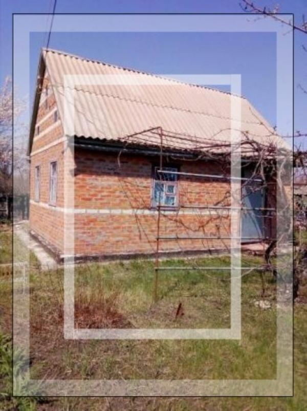 Дача, 2-комн., Коробочкино, Чугуевский район