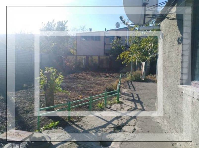 Дом, Харьков, Восточный (600360 1)