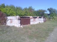 Дача, Перемога, Харьковская область