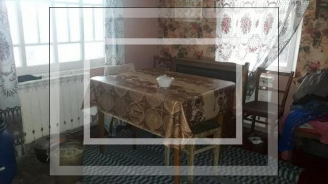 Дом, Буды, Харьковская область (600516 1)
