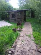 Дом, Верхняя Роганка, Харьковская область
