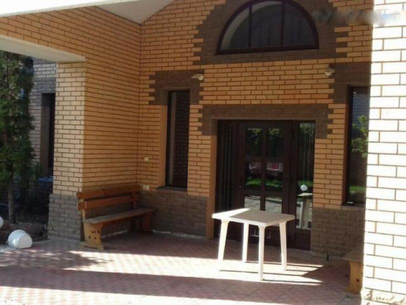 Дом, 8-комн., Харьков, Киевская метро
