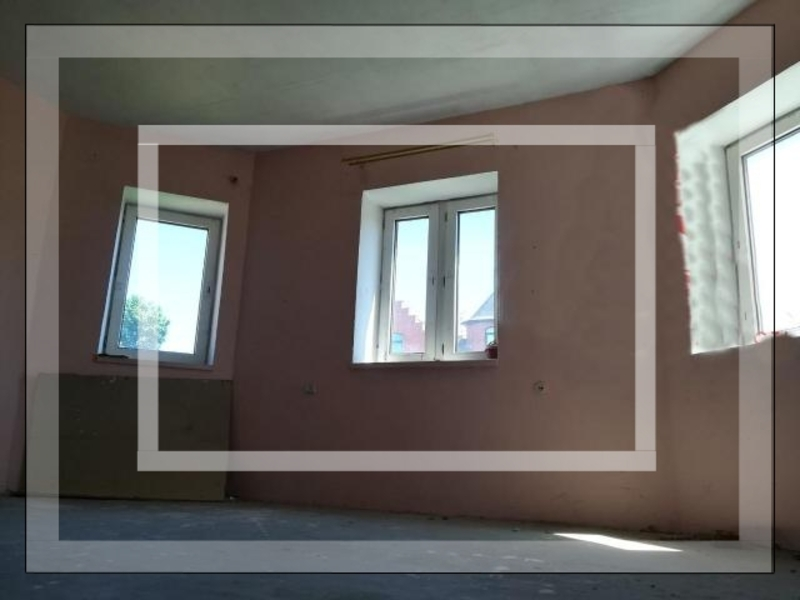 Купить Элитный дом, Харьков, Лысая Гора