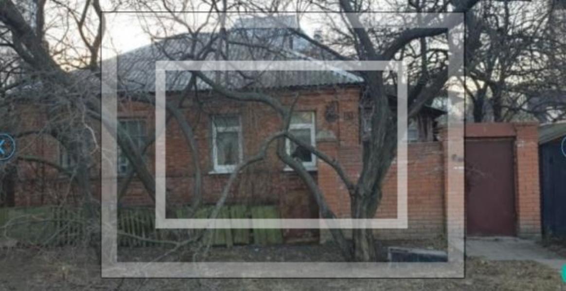 Купить Дом, Харьков, Шатиловка