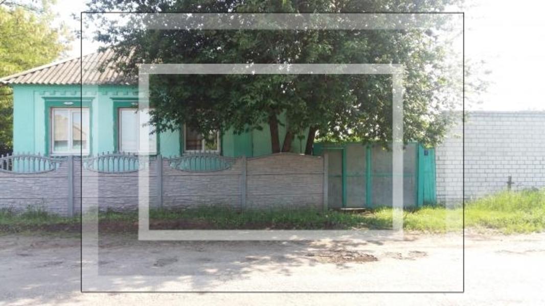 Купить Дом, Граково, Харьковская область