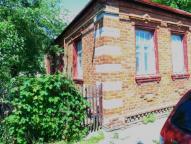 Дом, Харьков, Кулиничи