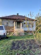 Дом, Слатино, Харьковская область