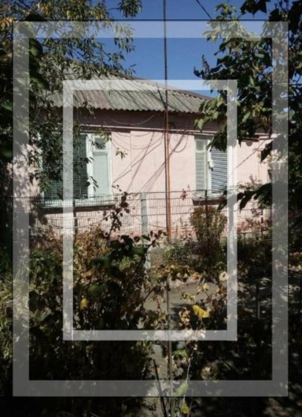 Дом, 5-комн., Харьков, Павловка