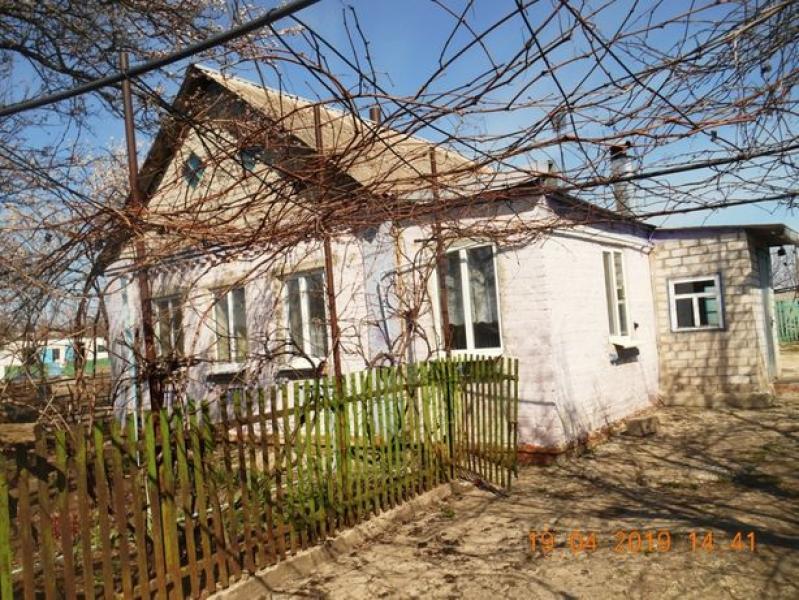 Дом, 4-комн., Первомайский , Первомайский район