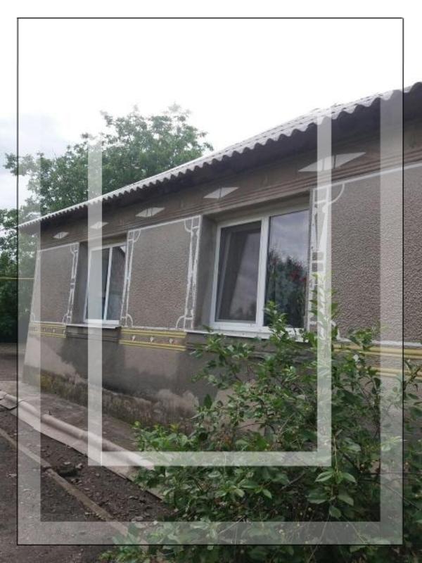 Купить Дом, Мосьпаново, Харьковская область