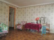Дом, Казачья Лопань, Харьковская область