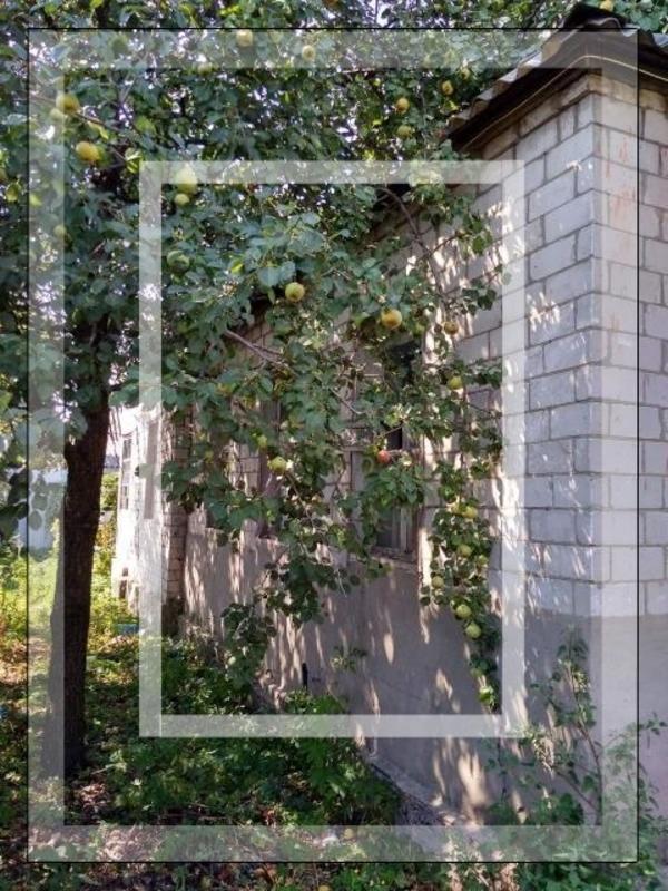 Купить Дом на 2 входа, Харьков, Жихарь