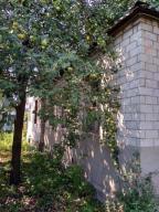 Дом на 2 входа, Харьков, Жихарь