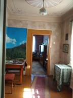 Дом на 2 входа, Харьков, ТЮРИНКА