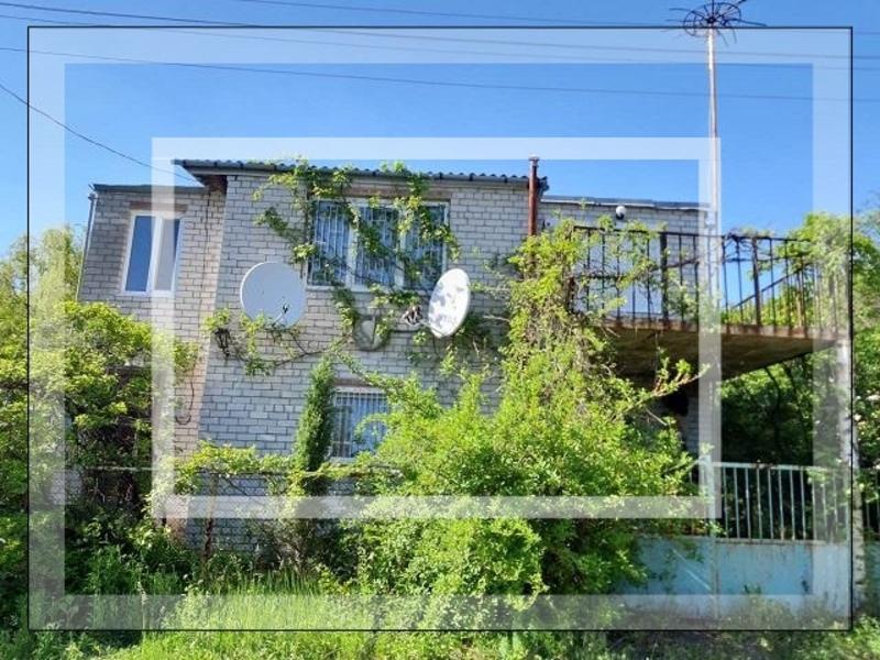 Купить Дом, Новопокровка, Харьковская область