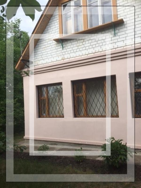 Купить Дача, Русская Лозовая, Харьковская область