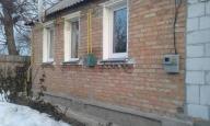 Дом, Харьков, Ледное