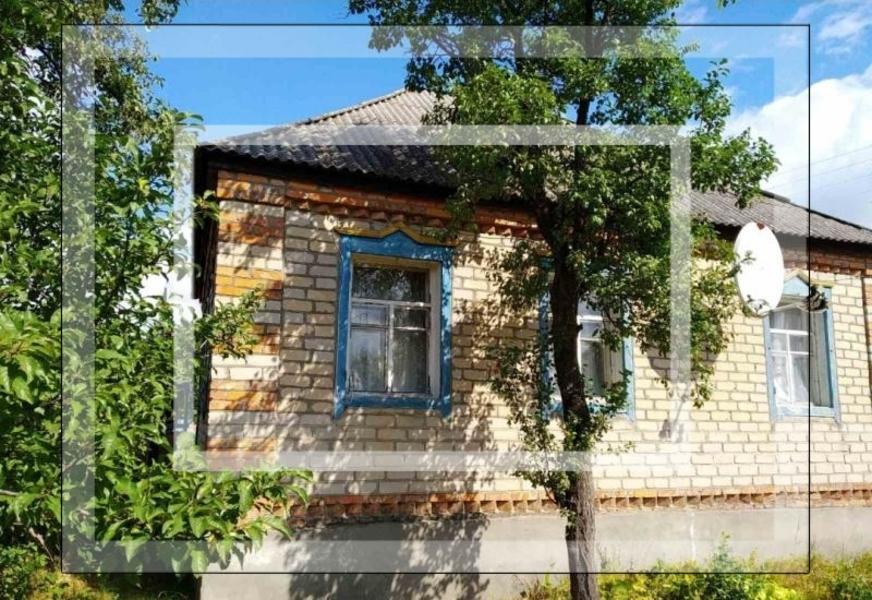 Купить Дом, Омельченки, Харьковская область