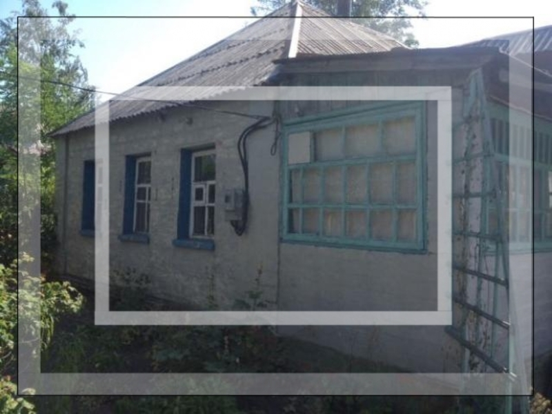Дом, 4-комн., Двуречная, Двуречанский район