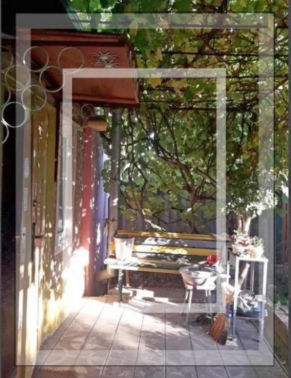 Купить Дом, Карачёвка, Харьковская область