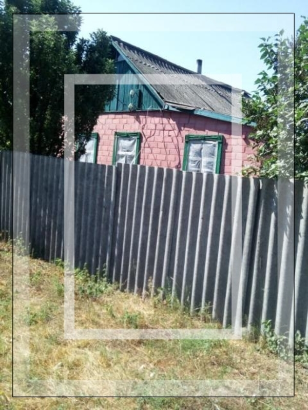 Дом, 2-комн., Первомайский , Первомайский район
