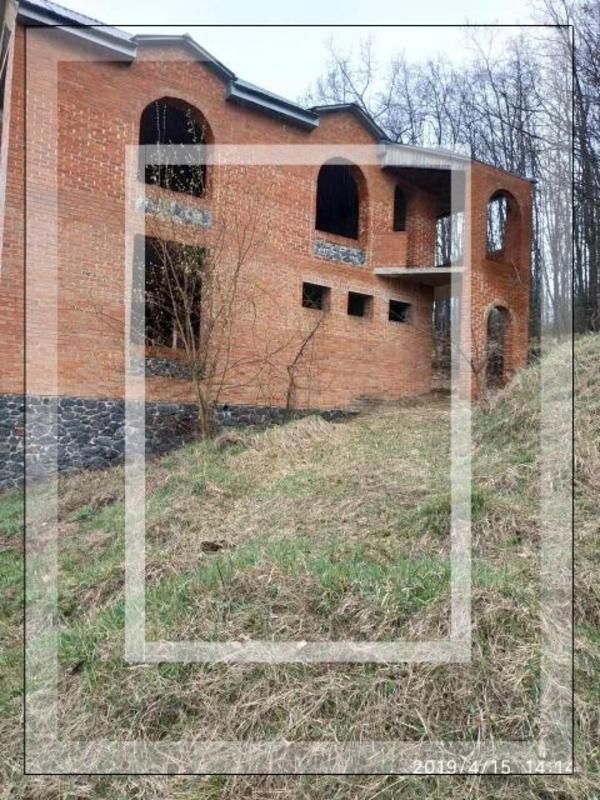 Купить Дом, Нижняя Озеряна, Харьковская область