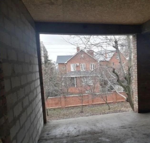 Дом на 2 входа, 5-комн., Харьков, Шатиловка