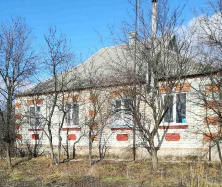 Купить Дом, Малая Рогозянка, Харьковская область