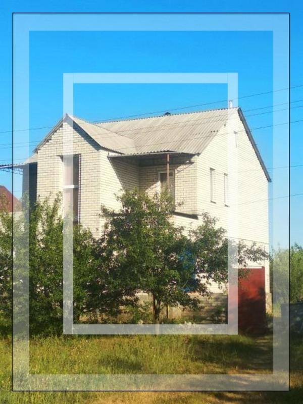 Дом, 4-комн., Харьков, 602м/р