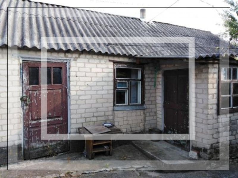Дом, 4-комн., Осиново, Купянский район