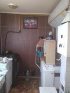 Дом, Чугуев, Харьковская область
