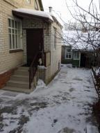 Дом, Харьков, МОСКАЛЁВКА (61830 11)