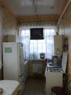 Дом, Харьков, МОСКАЛЁВКА (61830 12)