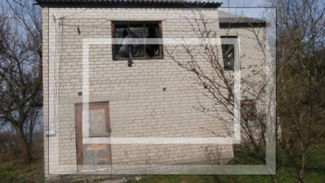 Дом, 4-комн., Купянск, Купянский район