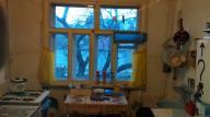 Дом на 2 входа, Харьков, Бавария