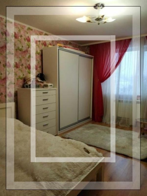 Дом, 7-комн., Харьков, Журавлевка