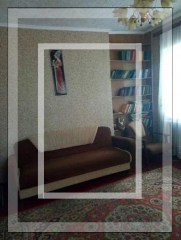 Купить Дом, Купянск, Харьковская область
