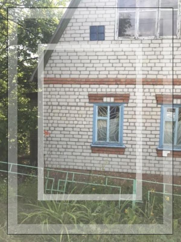 Дача, 2-комн., Дергачи, Дергачевский район