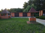 Дом, Краснокутск, Харьковская область