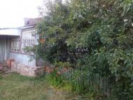 Дом, Сороковка, Харьковская область