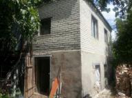 Дом на 2 входа, Харьков, Журавлевка