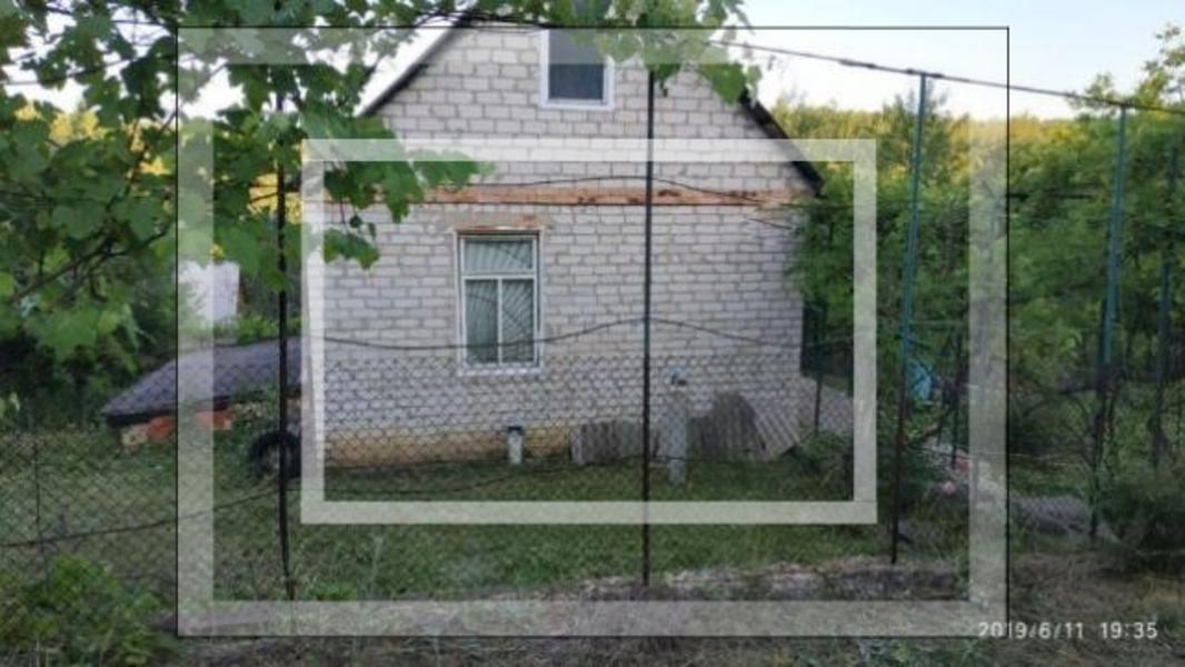 Дача, 2-комн., Шестаково , Волчанский район