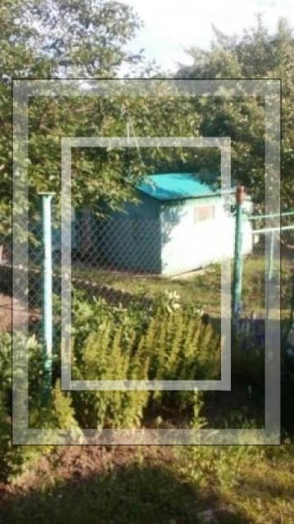 Дача, 1-комн., Золочев, Золочевский район