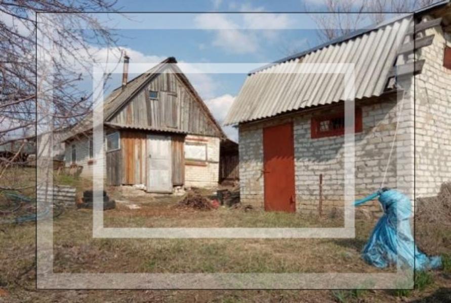 Дом, 2-комн., Купянск, Купянский район