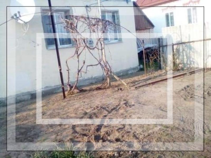 Купить Дом, Темновка, Харьковская область