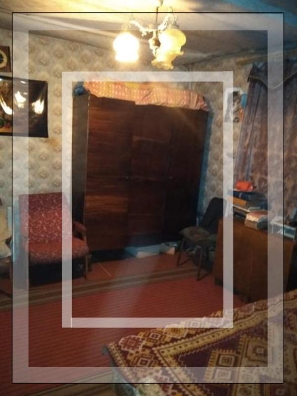 Дом, 1-комн., Харьков, Ивановка