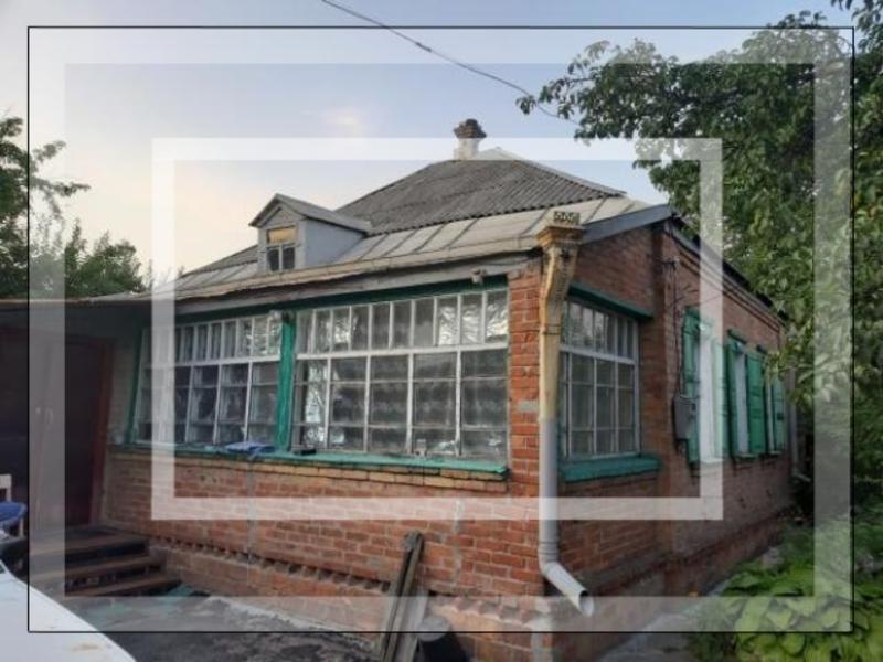 Купить Дом, Эсхар, Харьковская область